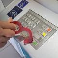 brelok-bezdotykowy-bankomat