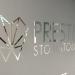 mrożonka-folia-na-szybę-prestige-stomatologia-śrem