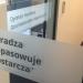 mrozonka-szronione-szkło-biuro-opis-drzwi