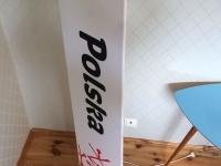 Panel-MPG-150-05