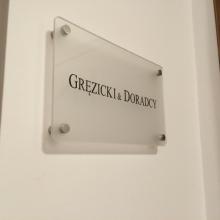 identyfikacja firmy