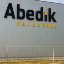 Abedik-outdoor_3-e1412248464240