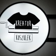 kaseton-semafor-KREATOR-KOSZULEK