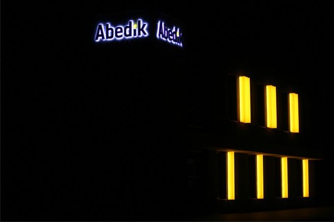 Abedic 02
