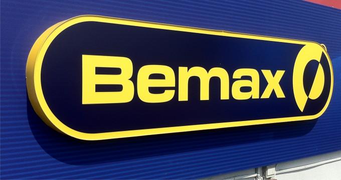 Bemax tkaniny 01