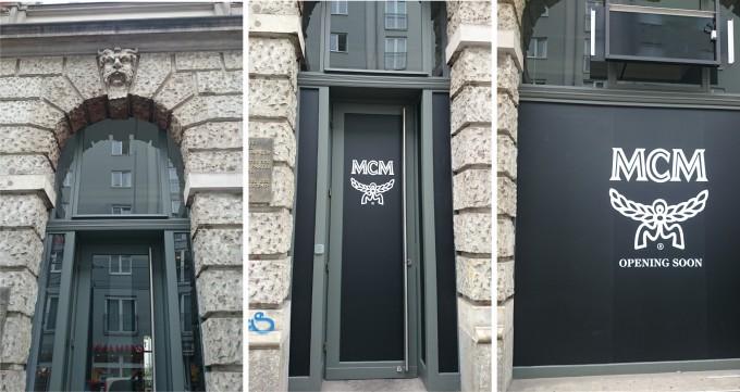 Berlin MCM_2