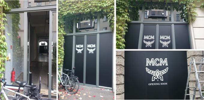 Berlin MCM_3