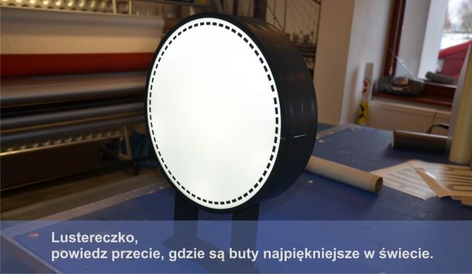 kaseton buty 03