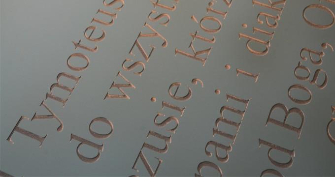 tablica szkło piaskowane_01