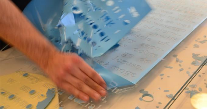 tablica szkło piaskowane_02
