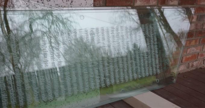 tablica szkło piaskowane_03