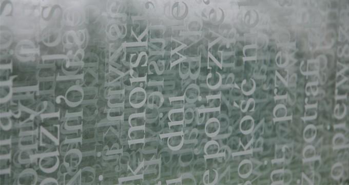 tablica szkło piaskowane_04