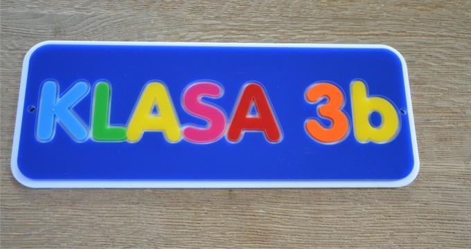 tabliczki informacyjne na drzwi do szkoły_02