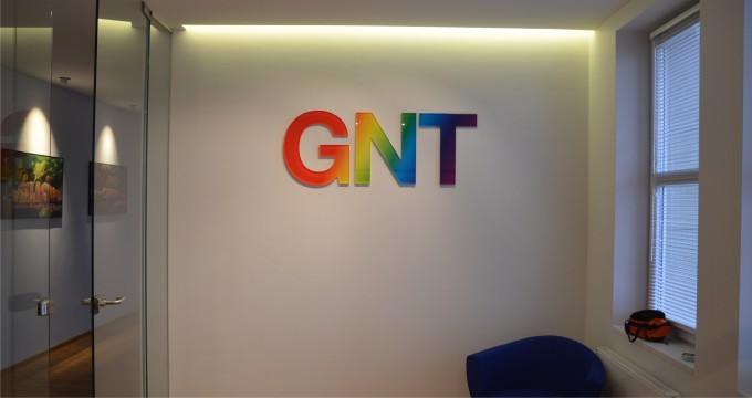 litery przestrzenne z plexi GNT_01
