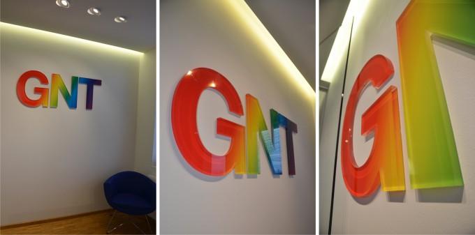 litery przestrzenne z plexi GNT_03