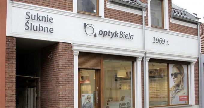 optyk biela_06