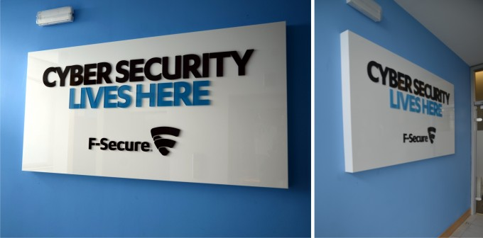 f-secure_03