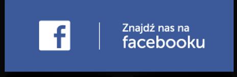 facebook kuczma